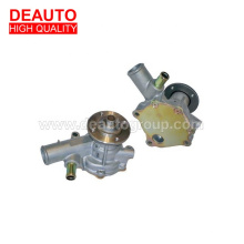 16100-19045 WATER PUMP for Japanese cars